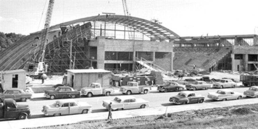 Cassell Construction